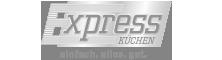 Express Küchen
